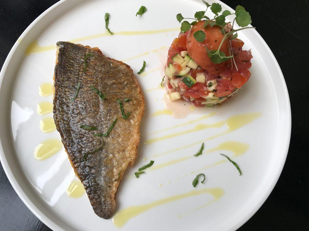 Restaurant Le Petit Nicolas  Ef Bf Bd La Rochelle