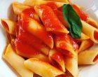 Carpaccio de tomates © GP