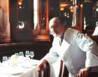 Les chuchotis du lundi : hommages à Senderens, Petrus prend Taillevent, Simonin en Champagne, Boulud à Lyon, la reprise du Moulin de Mougins, du neuf au Belles Rives