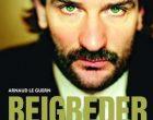 Saint-Beigbeder selon Arnaud Le Guern