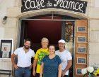 Café de France - Vallauris