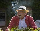 Trémolat: Bernard Giraudel vu par Maurice Rougemont