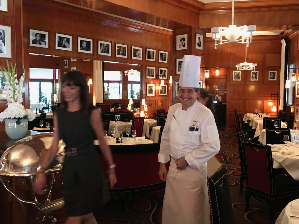 Prix Du Cafe Le Plus Cher A Paris