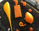La carotte dans tous ses états ©GP