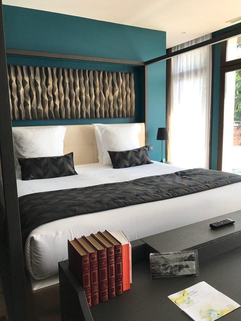 auberge du p re bise h tel talloires la nouvelle auberge du p re bise voyages. Black Bedroom Furniture Sets. Home Design Ideas