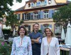 Le Herrenstein - Neuwiller-les-Saverne