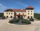Domaine de la Klauss - Montenach
