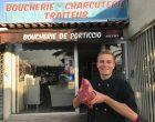 Boucherie de Porticcio Delicatessen - Porticcio