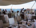 Le Blue Bay au Monte-Carlo Bay - Monaco
