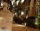 Le Royal Riviera © AA