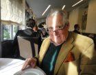 Adieu à Christian Millau