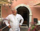 San Michele/Appiano : au bonheur d'Herbert