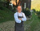 Nova Levante : le Sud Tyrol selon Theodor Falser