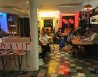 Strasbourg : jours de fête ordinaires dans la Krutenau