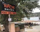 L'Oriu la Paillote du Rupione - Pietrosella