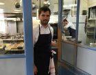Café Sillon - Lyon
