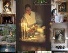 Eugénie-les-Bains: hommage à Christine Guérard par Maurice Rougemont