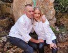 David Faure et Nicole Cornu-Faure ©AA