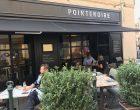 Pointe Noire - Aix-en-Provence