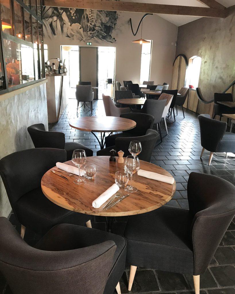 L 39 epicurien restaurant aix en provence un picurien en - L epicurien aix en provence ...