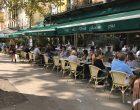 Aix-en-Provence : un café au 2G