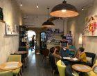 Aix-en-Provence : Trinidad, ses produits, ses gâteaux, ses petits plats