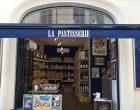 La Pastisserie - Aix-en-Provence