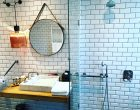 Salle d'eau © GP