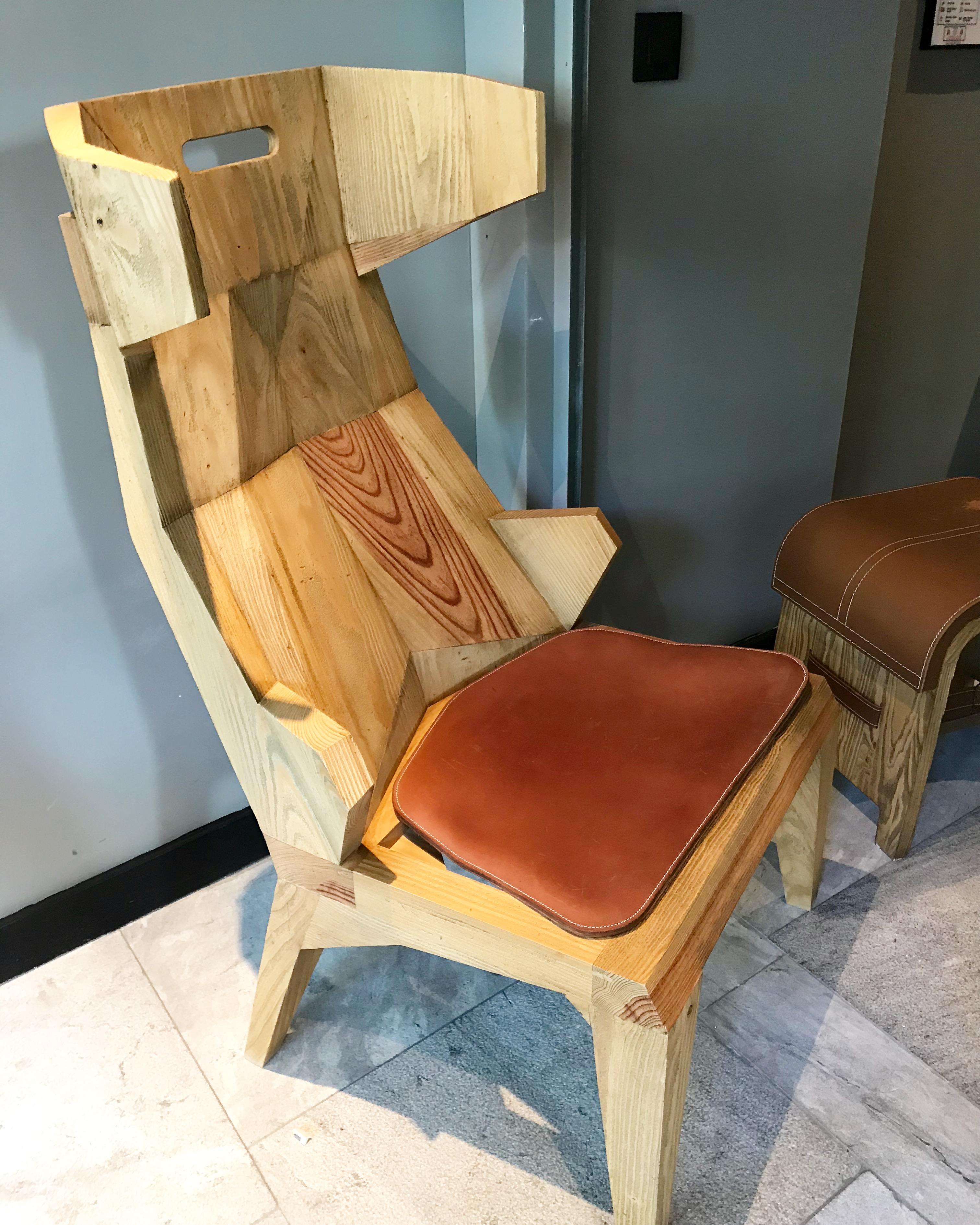 fauteuil l entr e. Black Bedroom Furniture Sets. Home Design Ideas