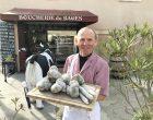 Boucherie de Bages - Pauillac
