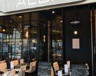 Alba - Paris
