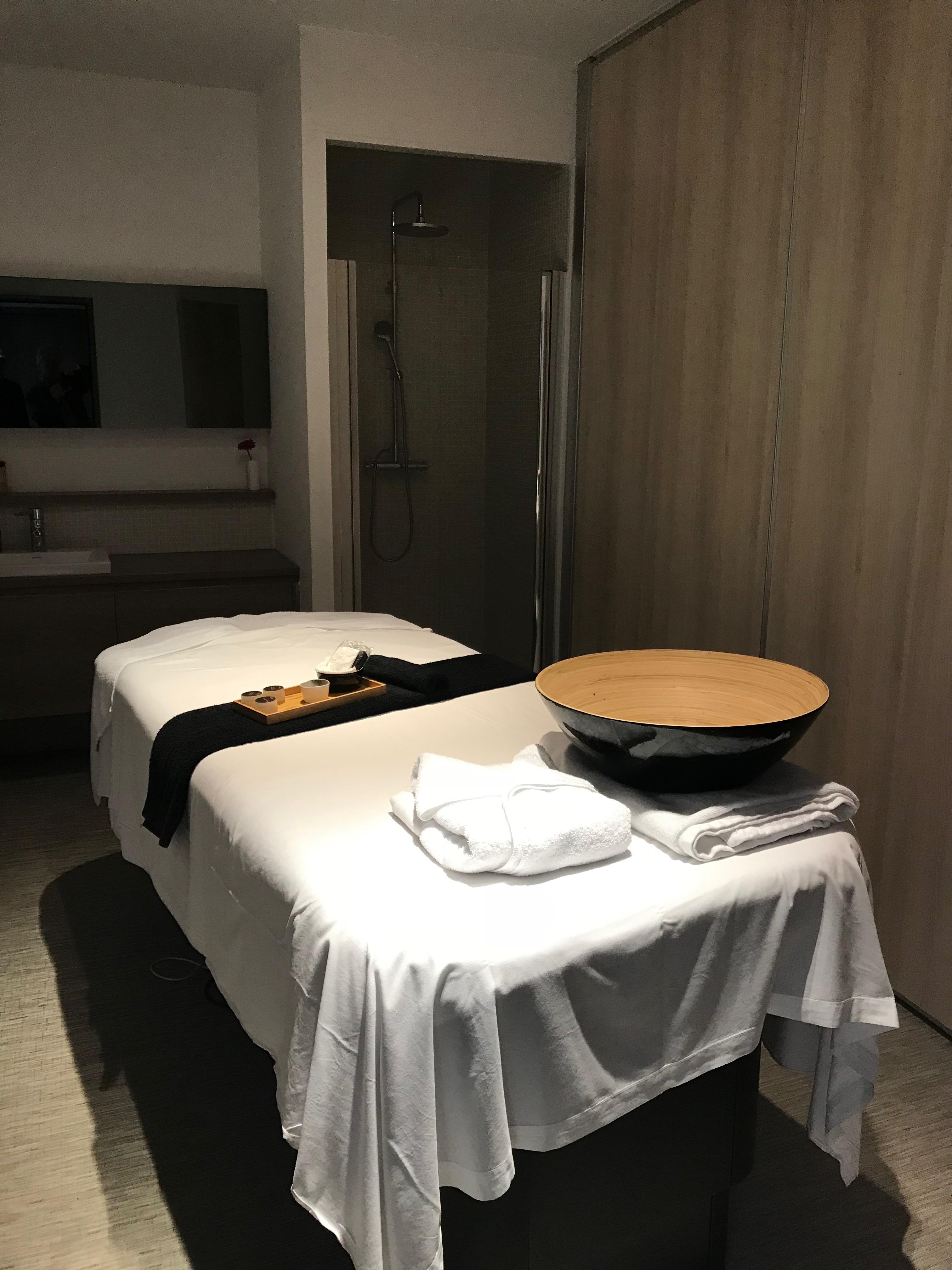 Img 8592 - Salon de massage erotique montpellier ...