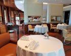 Le restaurant ©AA