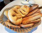Les pains ©AA
