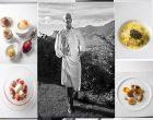 Tirolo : Gerhard Wieser vu par Maurice Rougemont