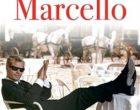 Sur les traces de Marcello Mastroianni