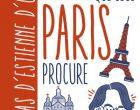 Le petit Paris de Néo
