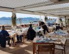 Plage du Festival - Cannes