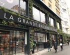 La Grande Epicerie de Paris Rive Droite - Paris