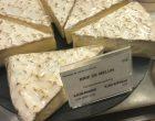 Brie de Melun © GP