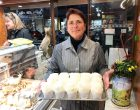 Fontainebleau : Goursat, artistes fromagers