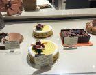 Gâteaux © GP