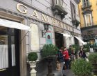 Gambrinus - Naples