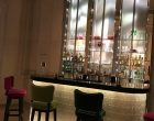 Bar © GP