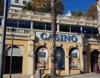 Grasse : la table gagnante du Casino