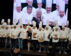 Monaco :  rencontres et partages au Chefs World Summit 2017