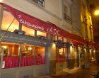 L'A.O.C. - Paris