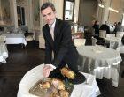 Le Restaurant des Trois Couronnes - Vevey
