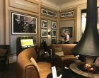 Au Lounge Bar ©GP