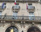 Grand Hôtel La Cloche - Dijon